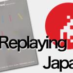 Adapting Larp in Japan