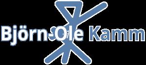 2020 Site Logo